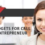 10 cool Gadgets for call center entrepreneur