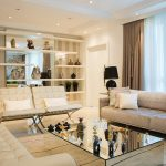 Easy Home Staging Tips to Sell Your Home during the Holidays