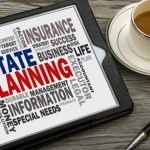7 Reasons for seeking Estate Planning Services