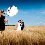 Top 10 Candid Wedding Photography Hacks