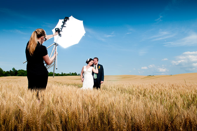 Top 10 Candid Wedding Photography Hacks Techno Faq