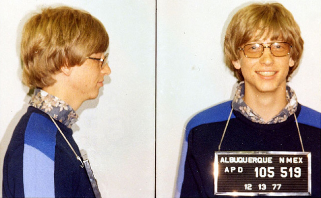 2-arrested-bill-gates