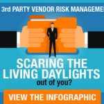 How to Mitigate Third Party Vendor Risks