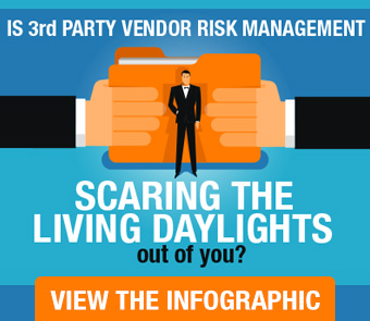 3rdParty-Risk-Management
