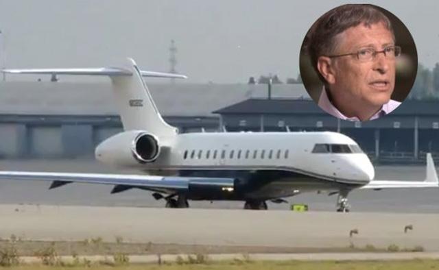 4-flew-economy-class