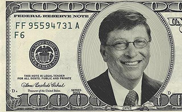 5-money