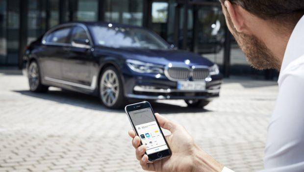 BMW-connected-alexa