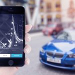 Ridesharing Giant Faces Regulatory Disputes in the UAE