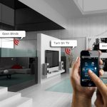 Tech Upgrades that Will Supercharge Your Home into the Future