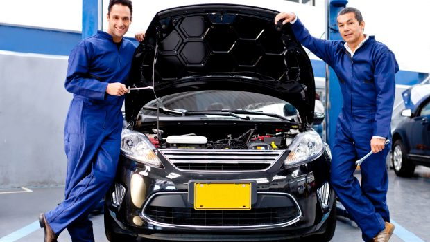 Car Repair Tv Shows Fix Your Car