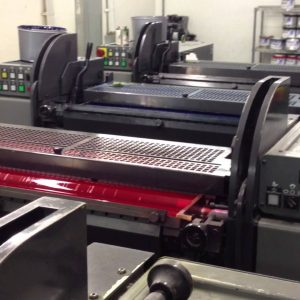 commercial_printing
