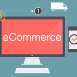 Characteristics of a well-designed e-commerce store