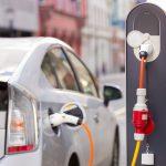 Environmental Dangers of Electric Cars