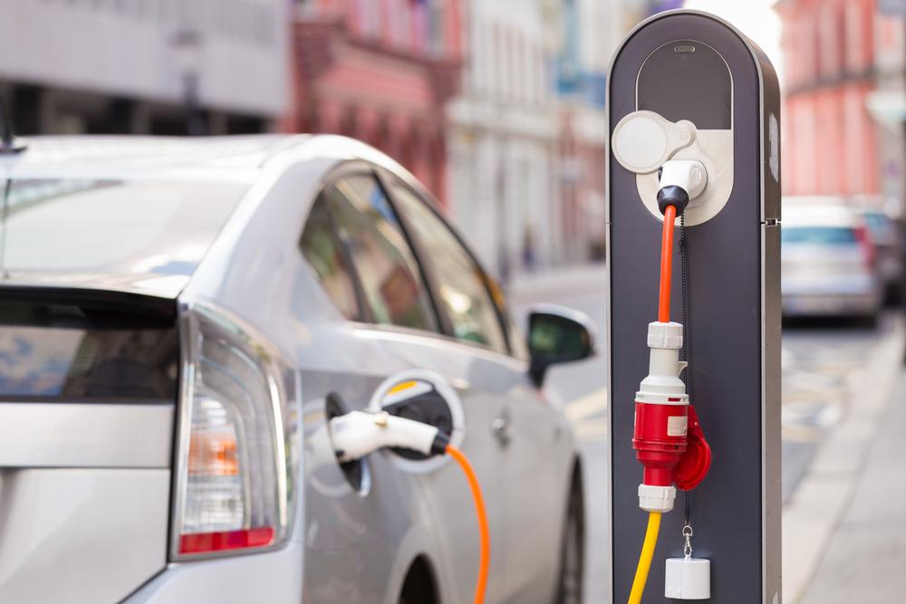 Environmental Dangers of Electric Cars | Techno FAQ