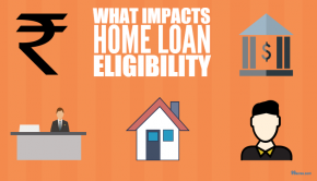home-loan-eligibility