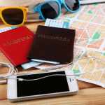 How to Be Prepared To Handle Anything While Traveling Abroad