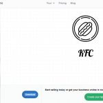 Being Smart is Not Wasting Money on Logo Design when you have these Amazing Tools