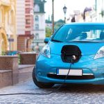 Why are hybrid cars good for the environment?