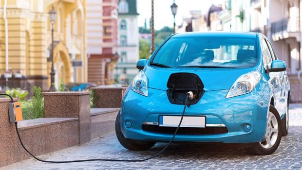 Why Are Hybrid Cars Good For The Environment