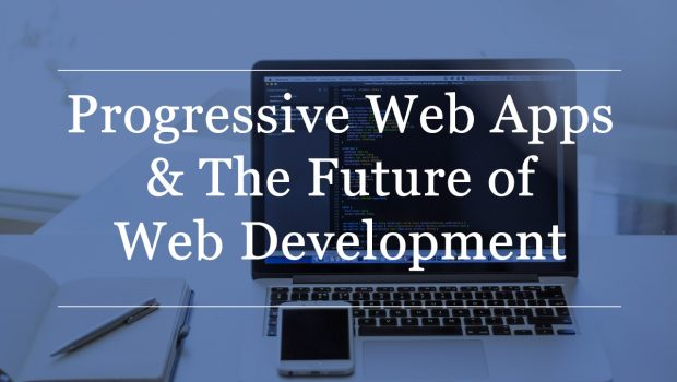 progressive_web_apps_featured