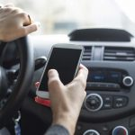 Top Tech Helpers: Apps Every Rideshare Driver Should Have
