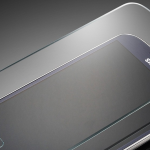 Do you really require screen protectors on your smartphones and tablets?