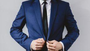 suit-portrait