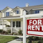 It Is Easy To Pay Off The Mortgages By Listing The Property On The Rental Site