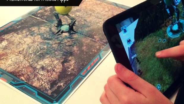 top-3-augmented-reality-ar-frameworks-for-mobile-apps