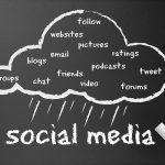 10 Content Curation Tools for Social Media Educational Projects