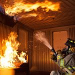 Various Fire Protection Technologies You Need to Know