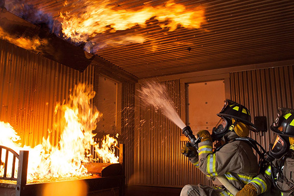 Various Fire Protection Technologies You Need to Know | Techno FAQ