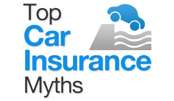 Car Owners Insurance