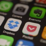 Apps you need before organising your next event