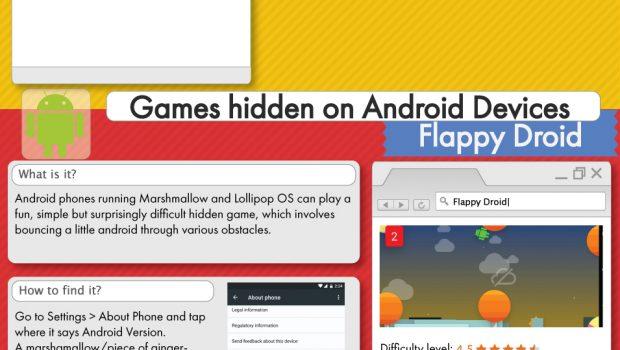 google_hidden_games