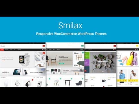 html-w-theme