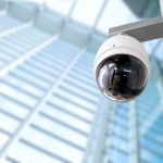 Axis WDR Security Camera Solutions