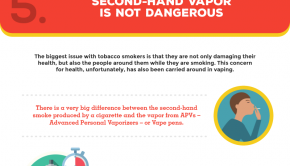 10_Facts_That_Everyone_Gets_Wrong_About_Vaping_HD