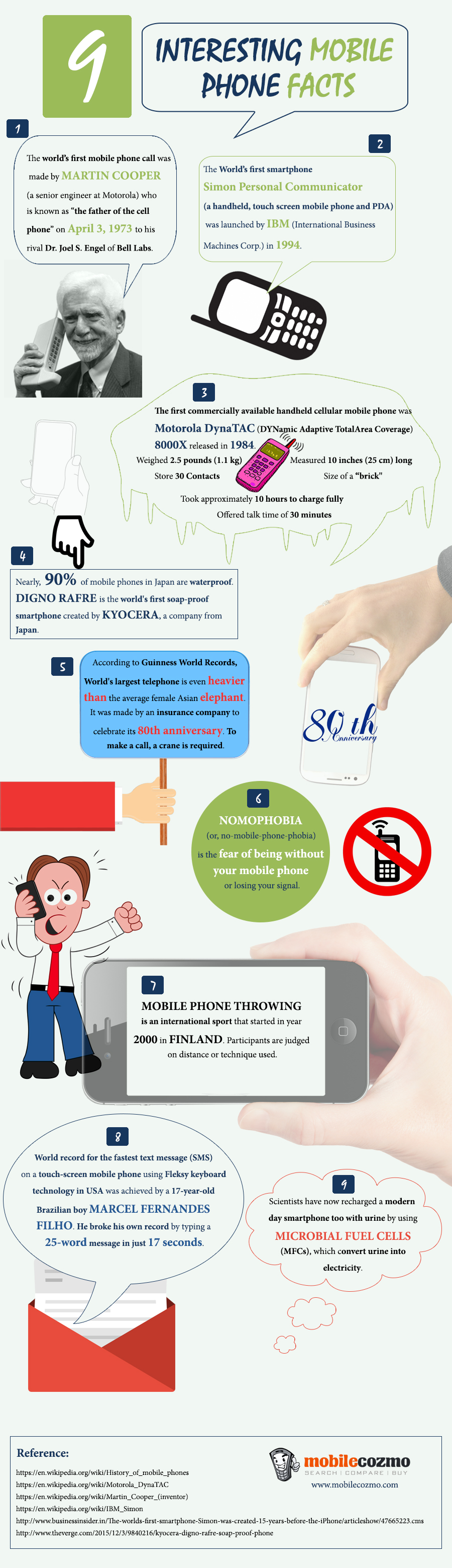 9-interesting-mobile-phone-facts