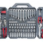 Best Mechanic Tool Sets that is important for Basic Masonry