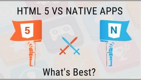 html-5-vs-native-apps