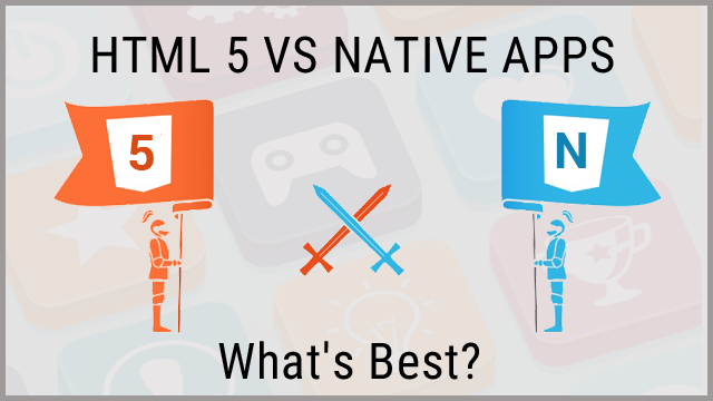 html-5-vs-native-apps
