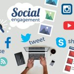 How to Choose Your Social Media Marketing Candidate?