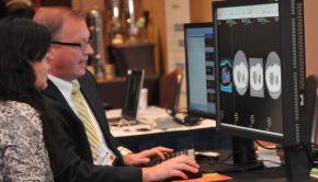medical-imaging-informatics-market