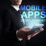 The Top Trends in Software Development for 2016