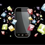 Delight Your Customers With a High-end Mobile Application