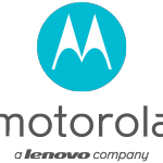 Lenovo Will Use Moto Branding for All Its Future Smartphones