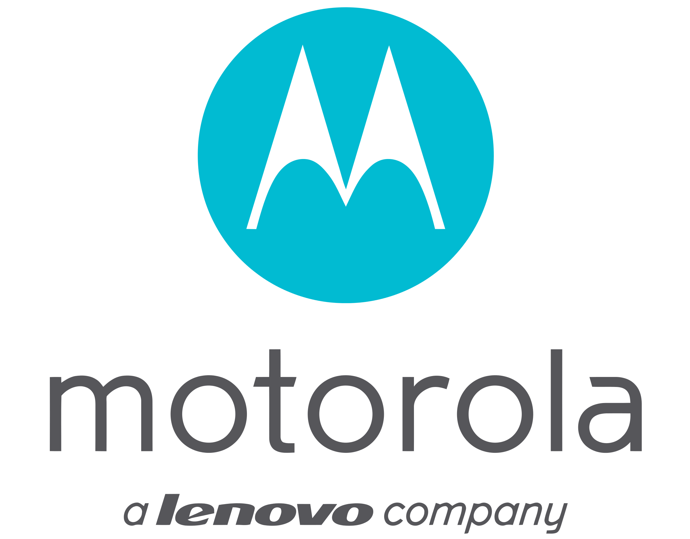 Lenovo Will Use Moto Branding for All Its Future ...