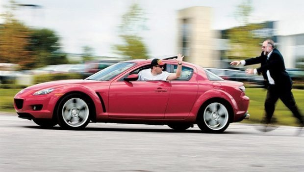Budget Used Cars Iowa City