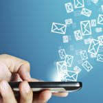 How SMS Marketing Integrates Into Your Current Marketing Strategy